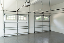 Security Garage Doors Yorba Linda, CA 714-902-6427